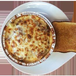 Fine Pasta
