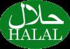 halal food Edmonton